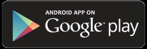 SkyPlus download from playStore.スカイプラスをプレイストアからダウンロード